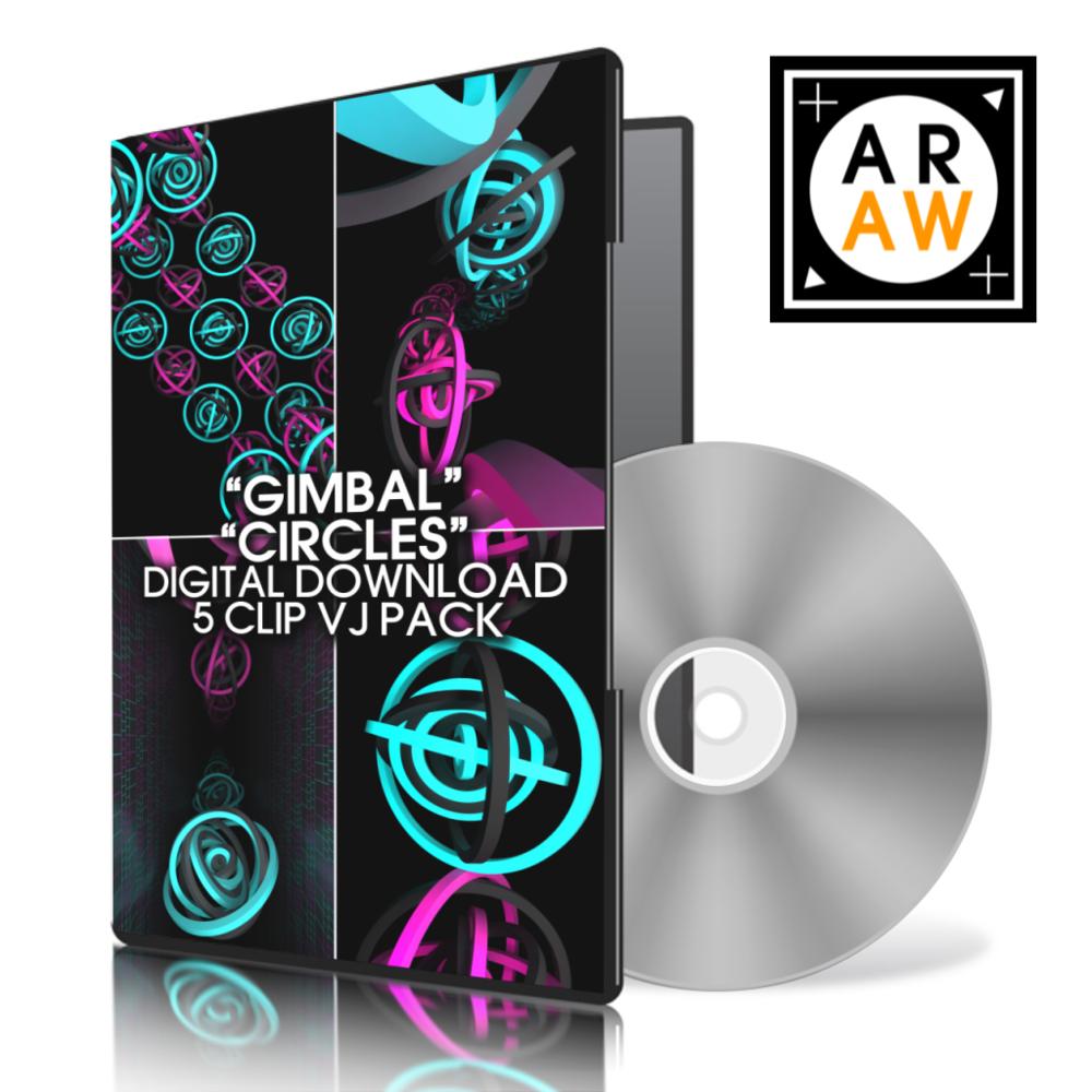 DVD Case Gimbal Circles.png