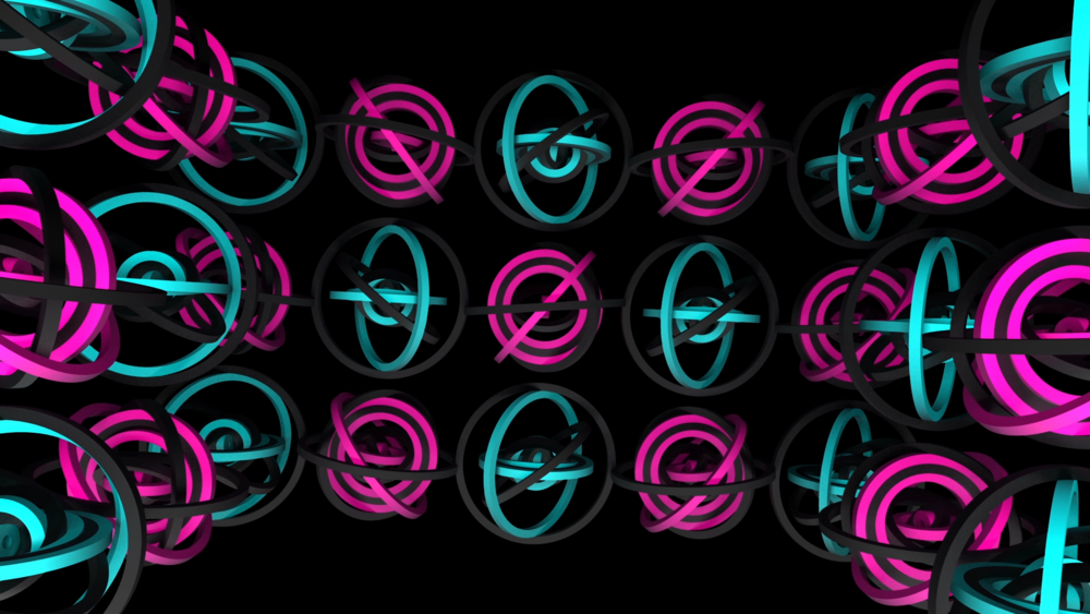 SAMPLE GIMBAL CIRCLES (00223).png