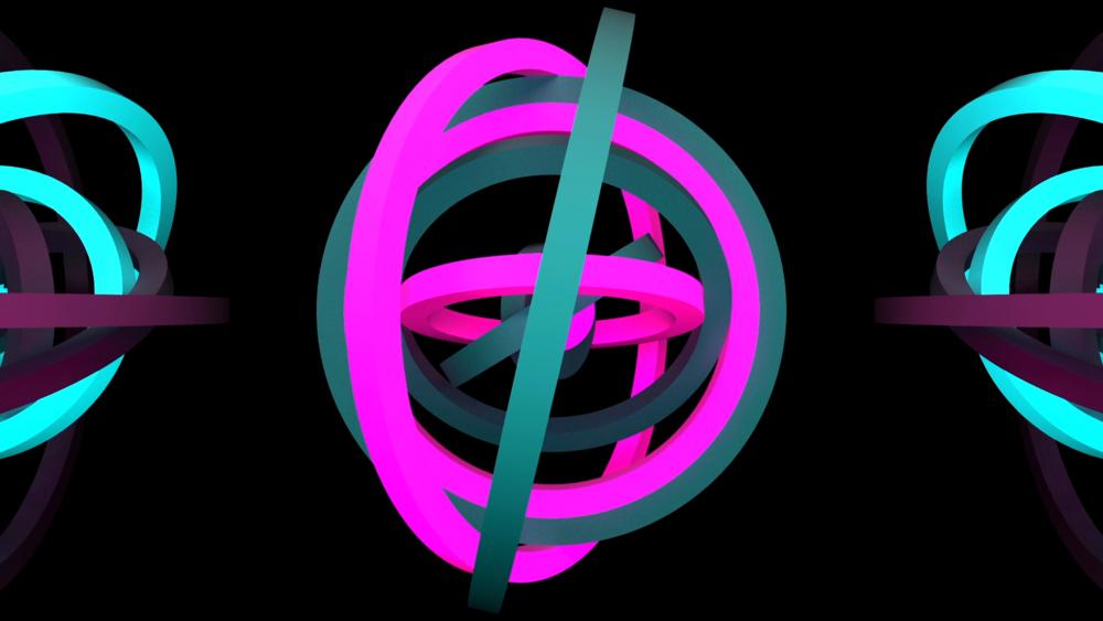 SAMPLE GIMBAL CIRCLES (00427).png