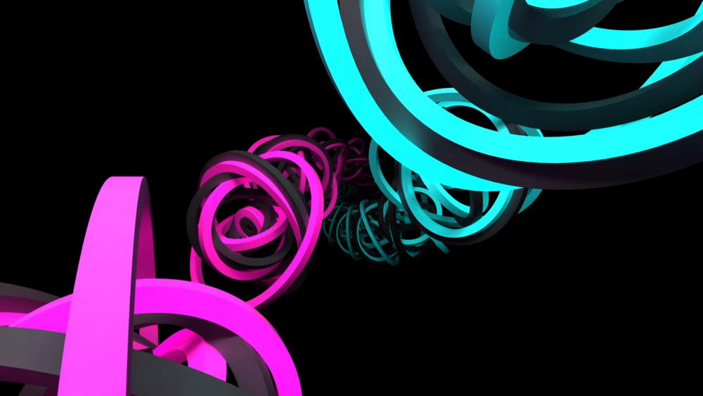 SAMPLE GIMBAL CIRCLES (00524).png
