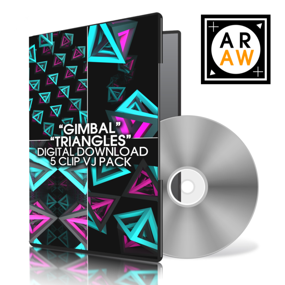 DVD Case Gimbal Triangles.png