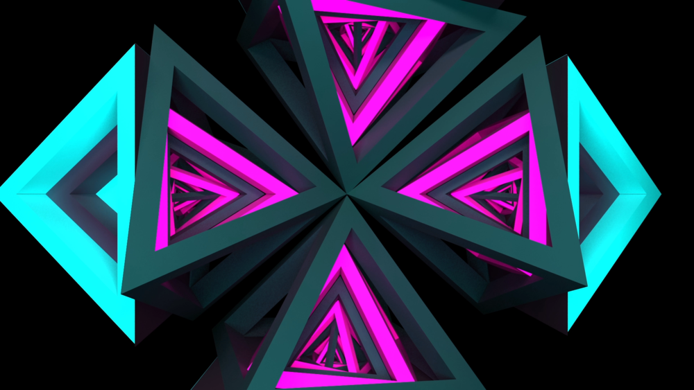 SAMPLE GIMBAL TRIANGLES (00565).png