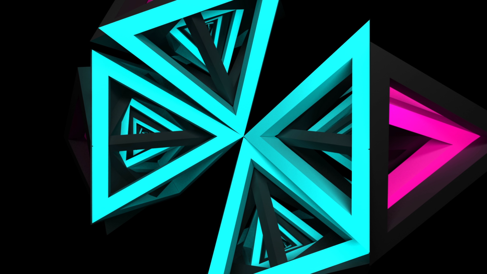 SAMPLE GIMBAL TRIANGLES (00550).png