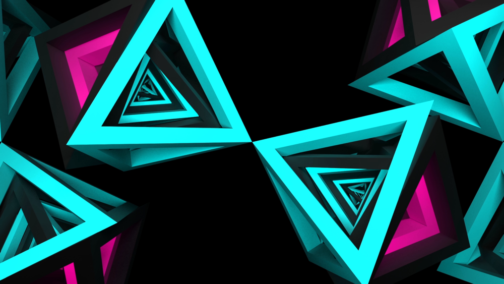 SAMPLE GIMBAL TRIANGLES (00715).png