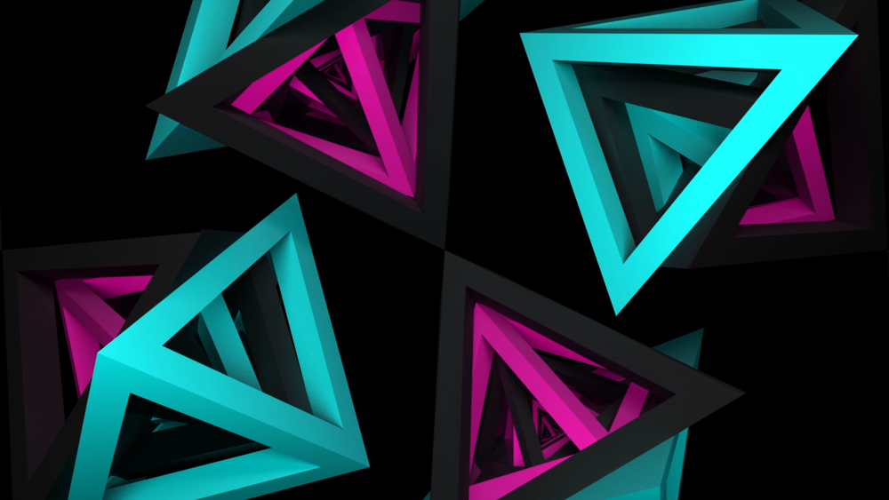 SAMPLE GIMBAL TRIANGLES (00806).png