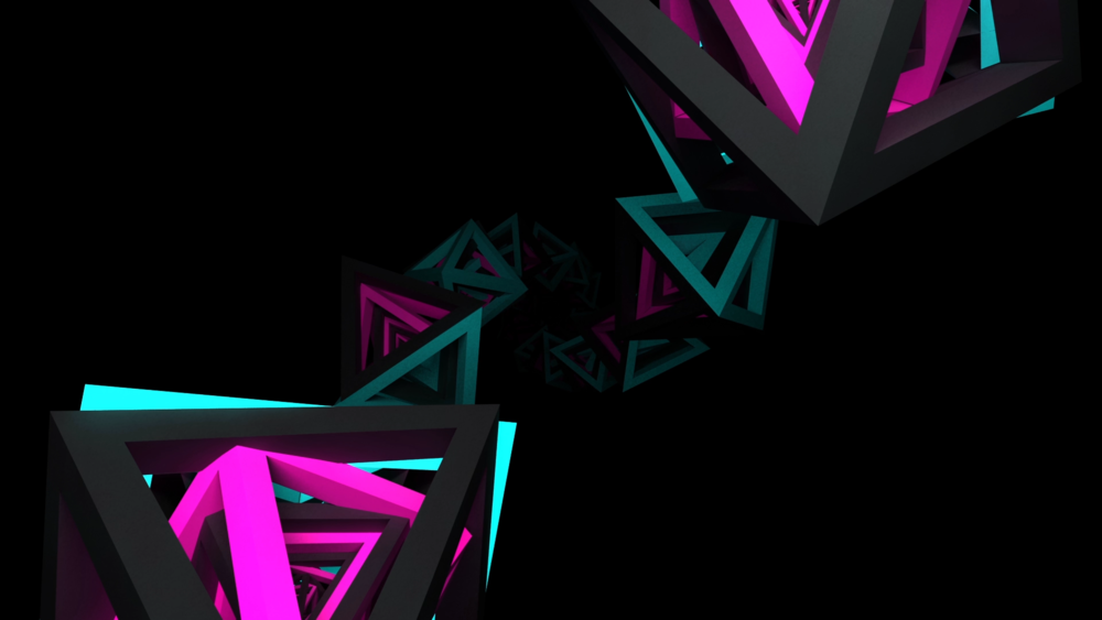 SAMPLE GIMBAL TRIANGLES (00969).png