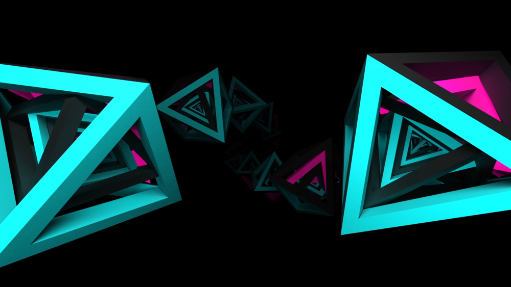 SAMPLE GIMBAL TRIANGLES (01110).png