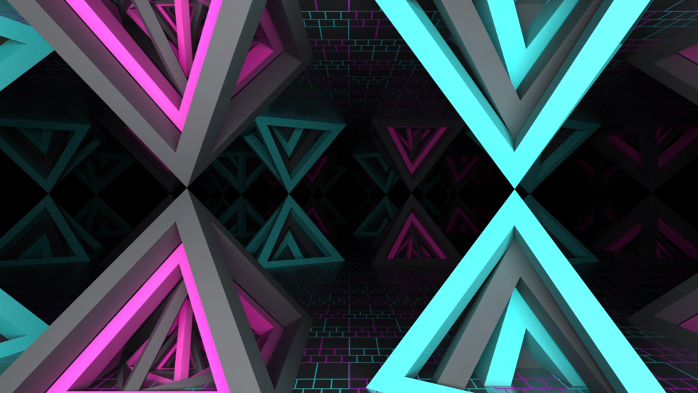 SAMPLE GIMBAL TRIANGLES (00192).png