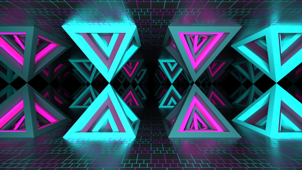 SAMPLE GIMBAL TRIANGLES (00000).png