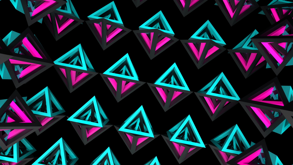 SAMPLE GIMBAL TRIANGLES (00330).png