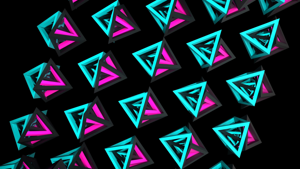 SAMPLE GIMBAL TRIANGLES (00383).png