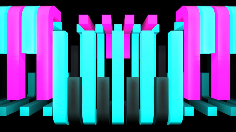 SAMPLE GIMBAL SLIDERS (00805).png
