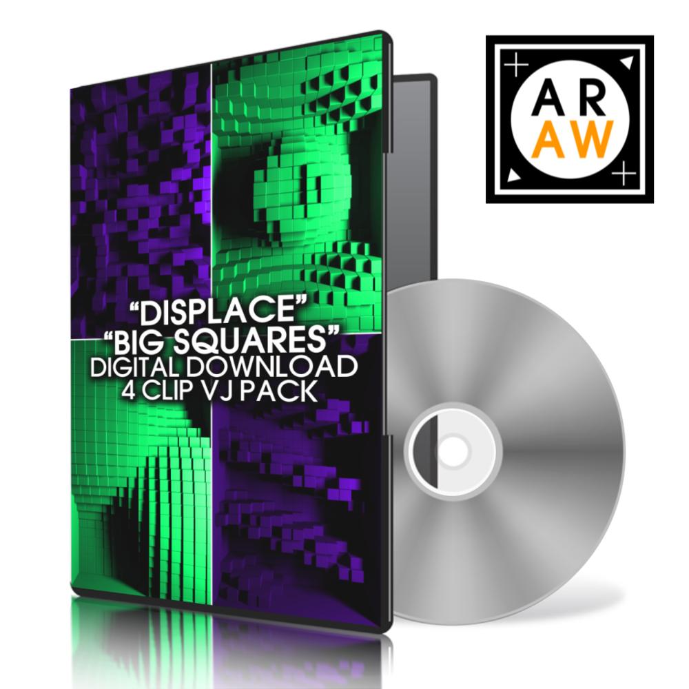 DVD Case Big Squares.png