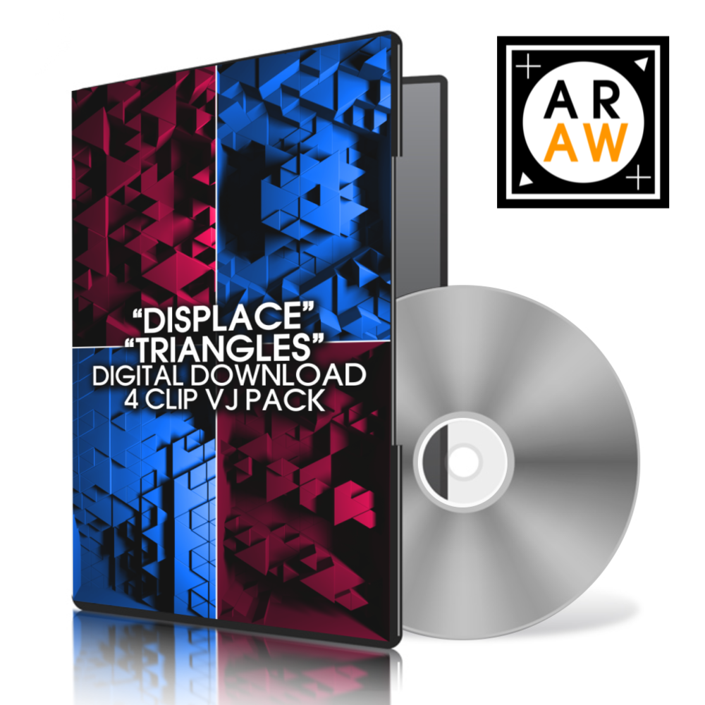 DVD Case Displace Triangles.png