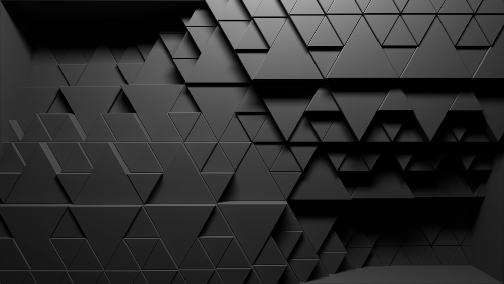 SAMPLE DISPLACE TRIANGLES (00019).png