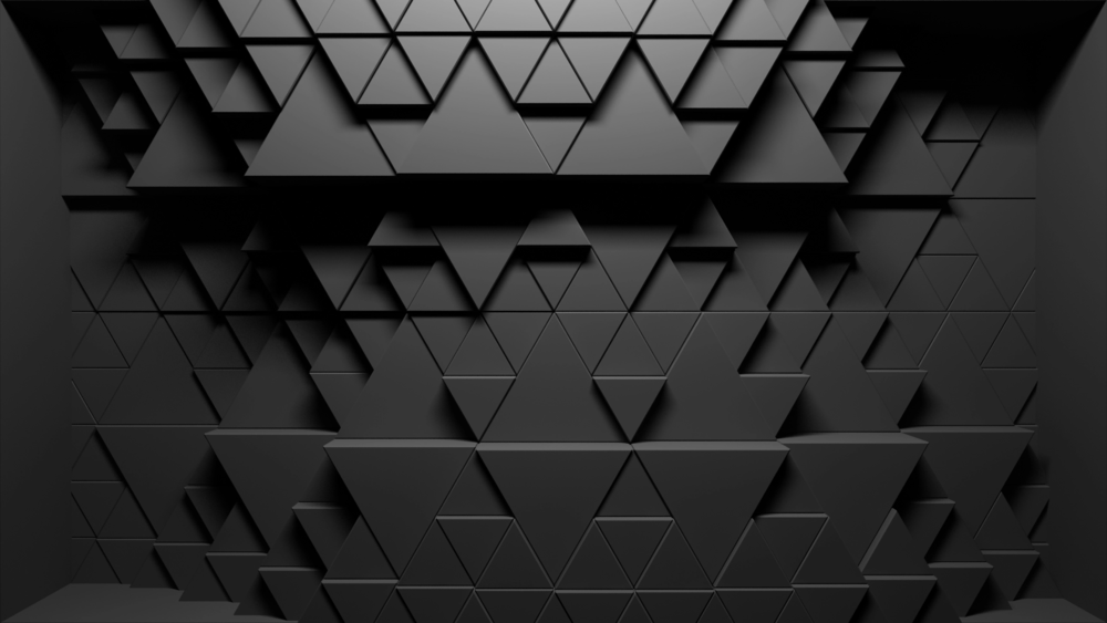 SAMPLE DISPLACE TRIANGLES (00051).png