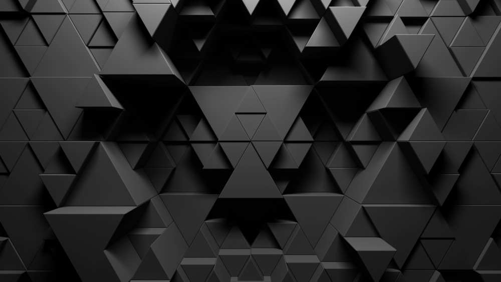 SAMPLE DISPLACE TRIANGLES (00111).png