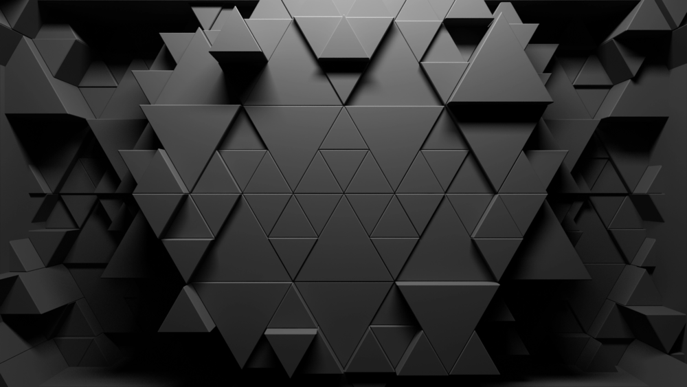 SAMPLE DISPLACE TRIANGLES (00150).png