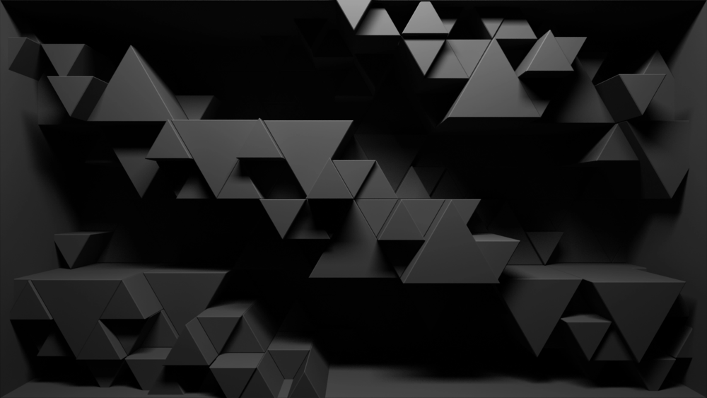 SAMPLE DISPLACE TRIANGLES (00205).png