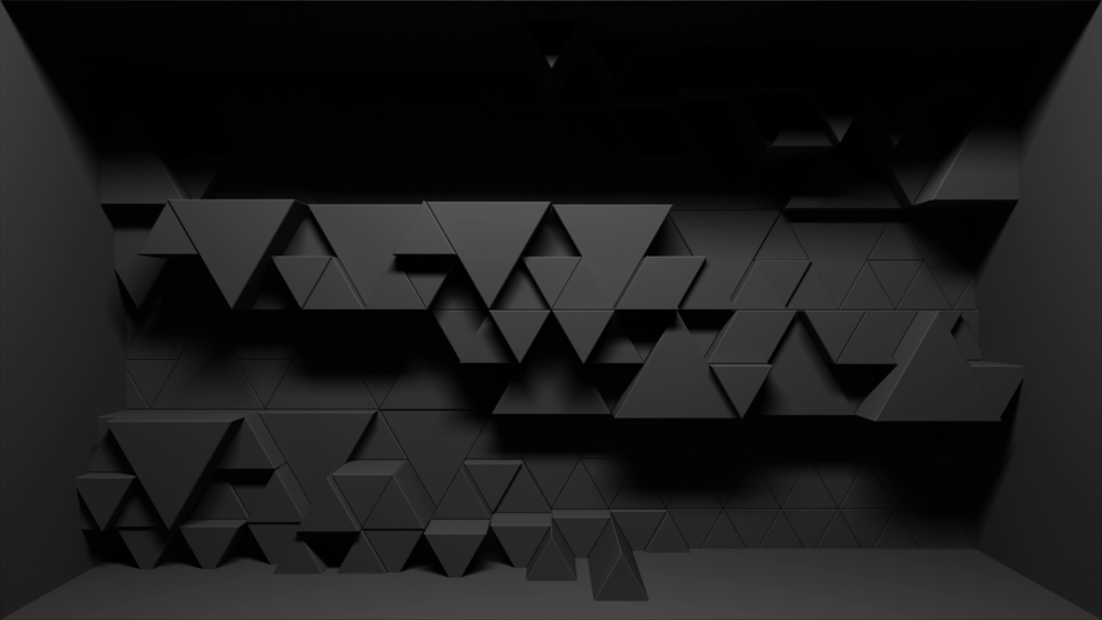 SAMPLE DISPLACE TRIANGLES (00258).png