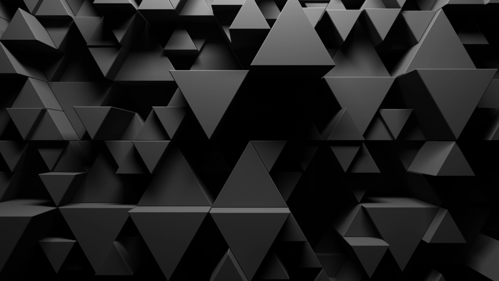SAMPLE DISPLACE TRIANGLES (00311).png