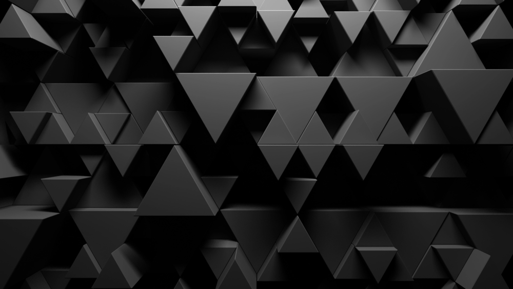 SAMPLE DISPLACE TRIANGLES (00360).png