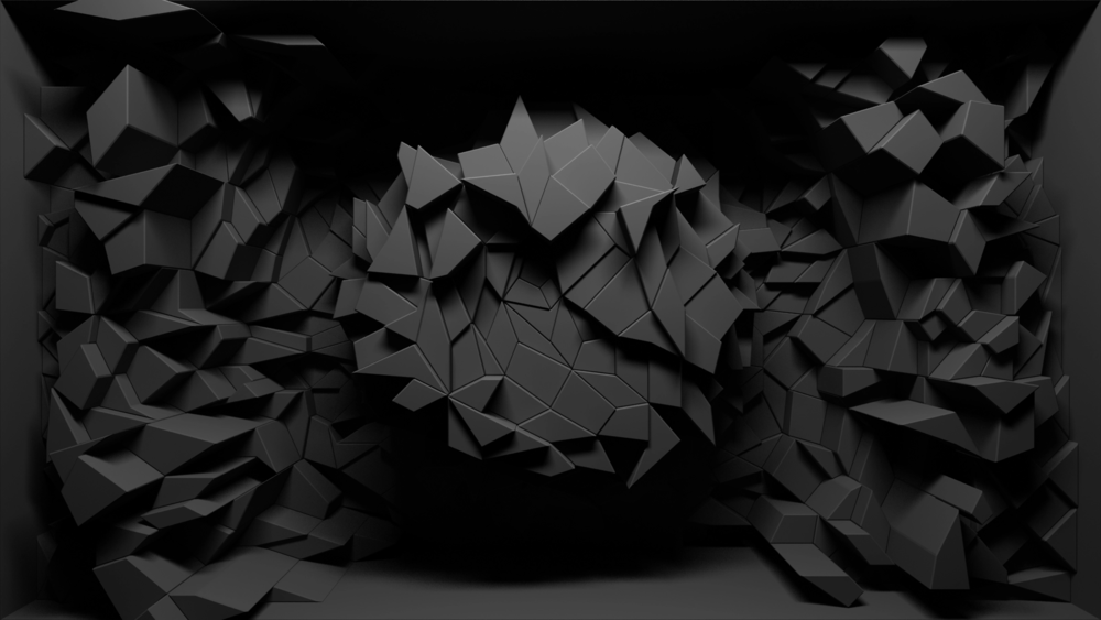 SAMPLE DISPLACE CHAOS (00090).png