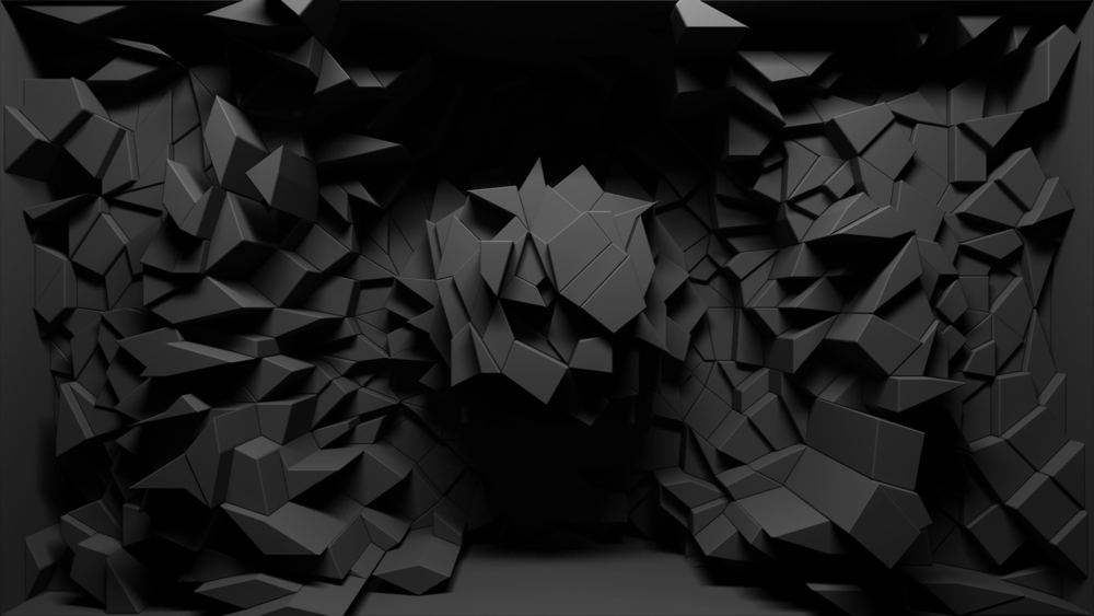SAMPLE DISPLACE CHAOS (00115).png