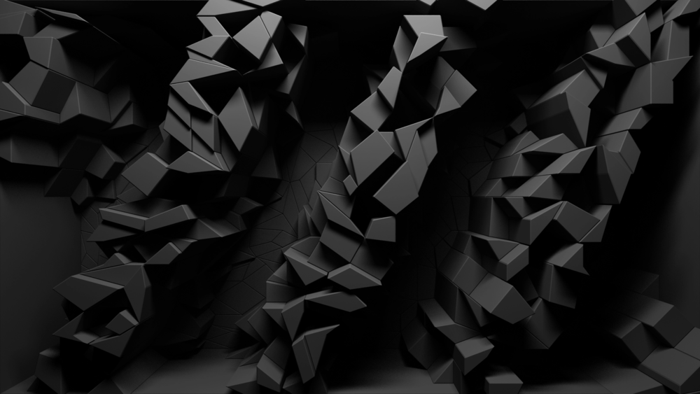 SAMPLE DISPLACE CHAOS (00178).png