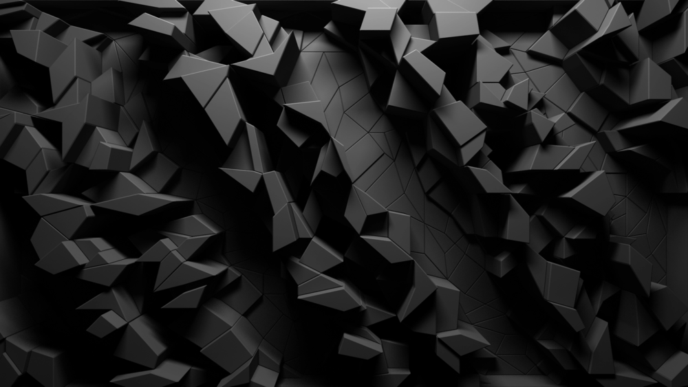 SAMPLE DISPLACE CHAOS (00272).png