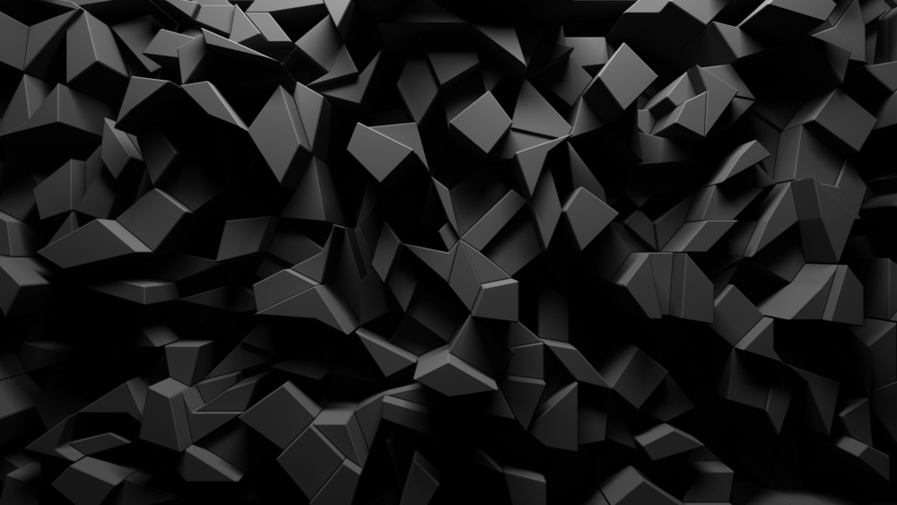 SAMPLE DISPLACE CHAOS (00301).png