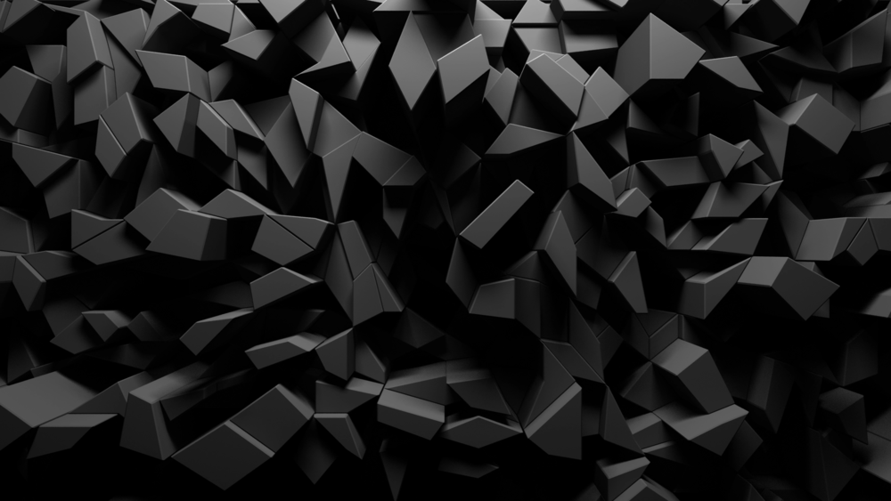 SAMPLE DISPLACE CHAOS (00335).png