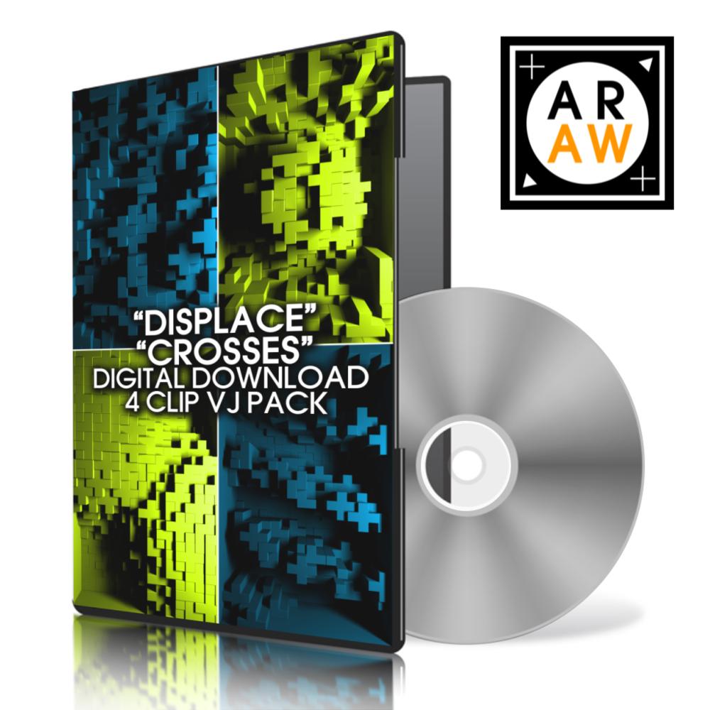 DVD Case Displace Crosses.png