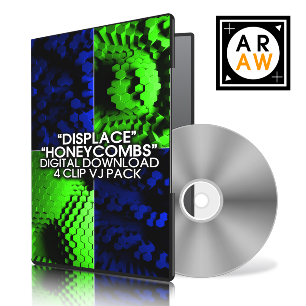 DVD Case Displace Honeycombs.png