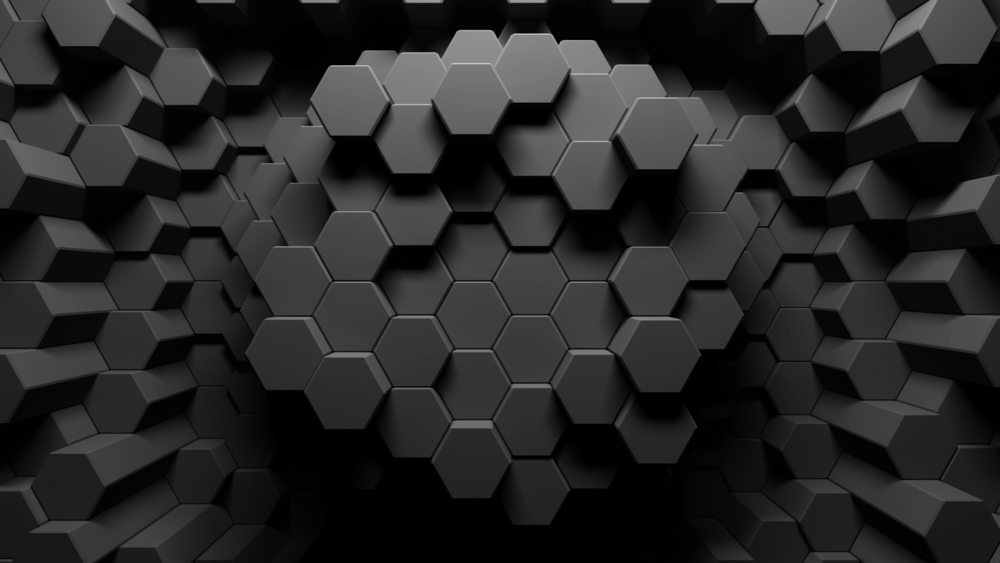 SAMPLE DISPLACE HONEYCOMBS (00175).png