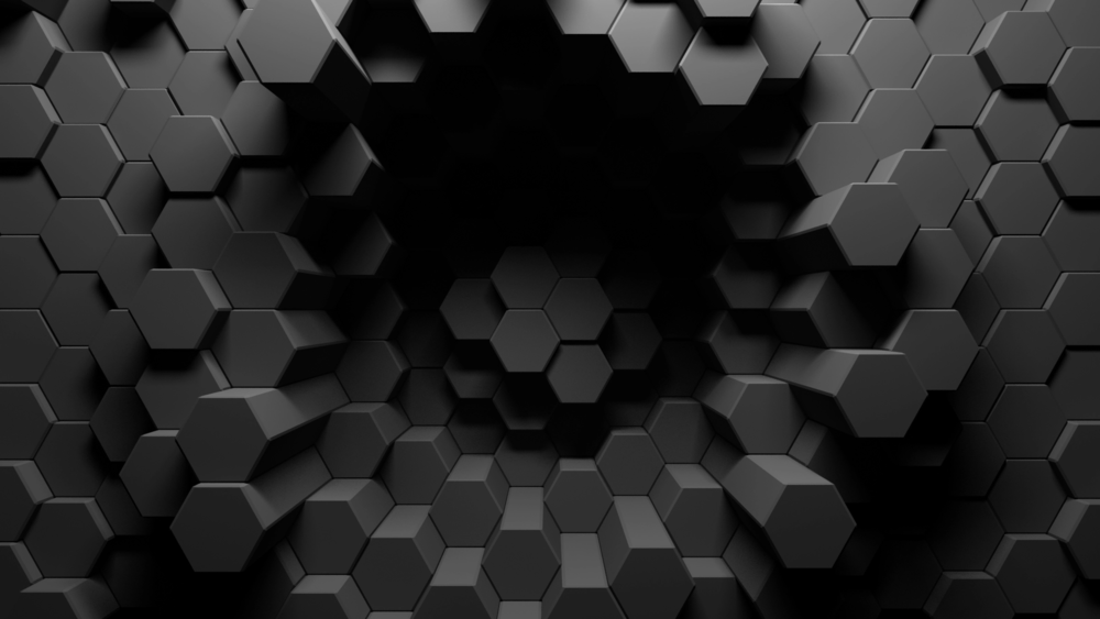 SAMPLE DISPLACE HONEYCOMBS (00138).png
