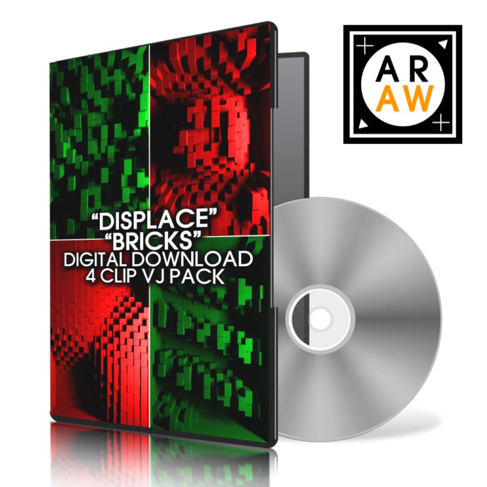 DVD Case Displace Bricks.png