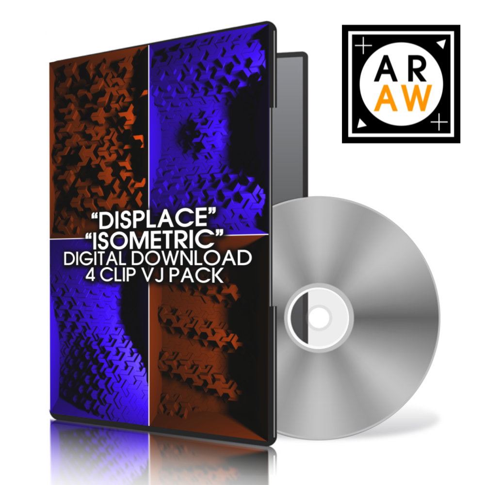 DVD Case Displace Isometric.png