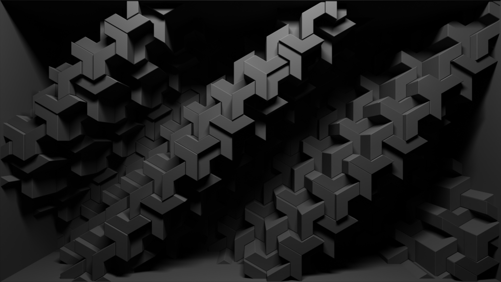 #DISPLACE_TOPOLOGIES_ISOMETRIC_BUMPS (00069).png