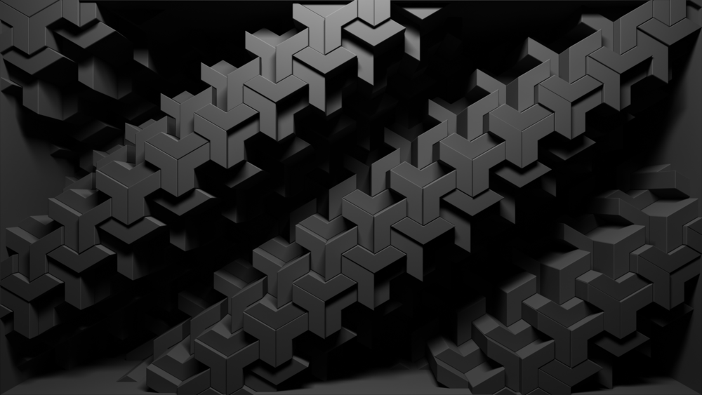 #DISPLACE_TOPOLOGIES_ISOMETRIC_BUMPS (00016).png