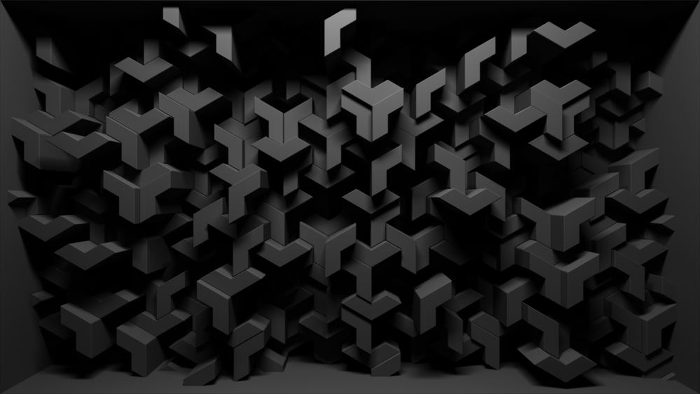 #DISPLACE_TOPOLOGIES_ISOMETRIC_NOIZE (00030).png