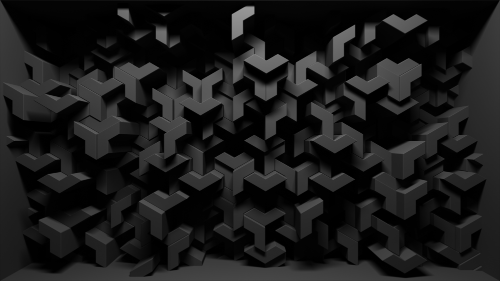 #DISPLACE_TOPOLOGIES_ISOMETRIC_NOIZE (00051).png