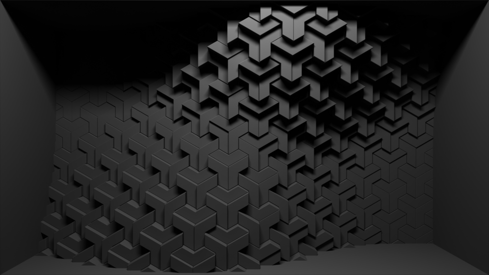 #DISPLACE_TOPOLOGIES_ISOMETRIC_TWISTER (00014).png