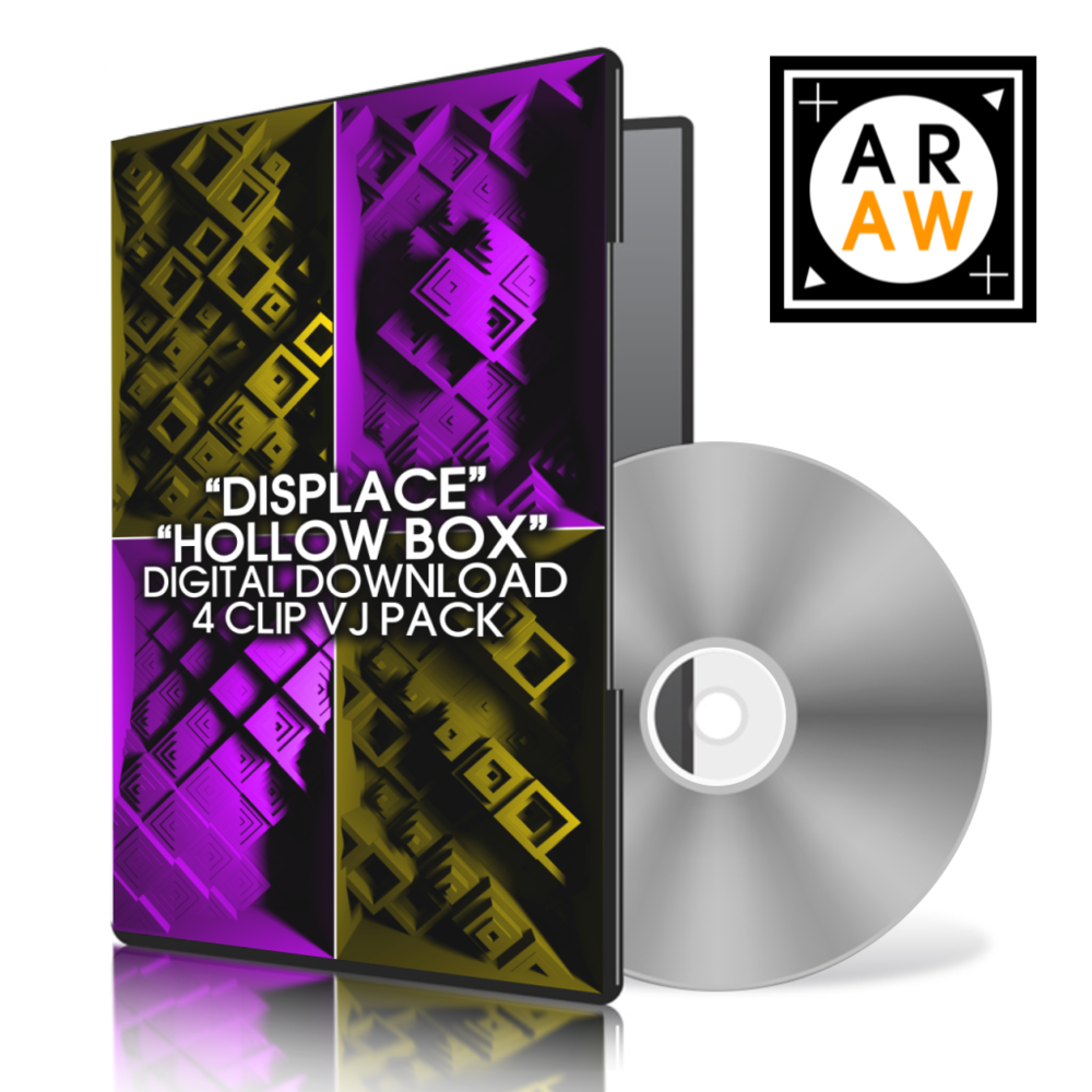 DVD Case Displace Hollow Box.png