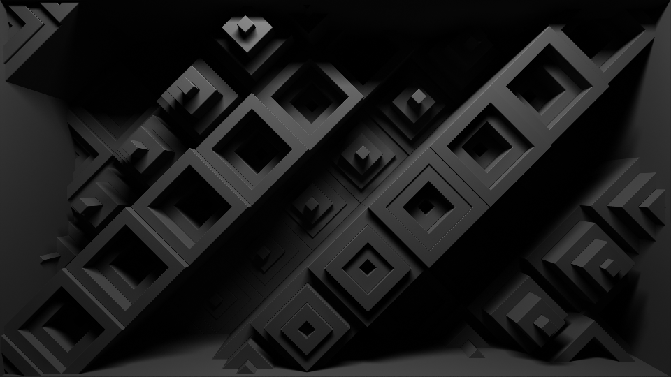 #DISPLACE_TOPOLOGIES_HOLLOW_BOXES_BUMPS (00012).png
