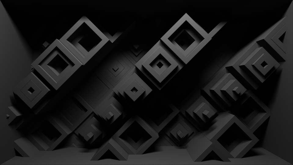 #DISPLACE_TOPOLOGIES_HOLLOW_BOXES_BUMPS (00066).png