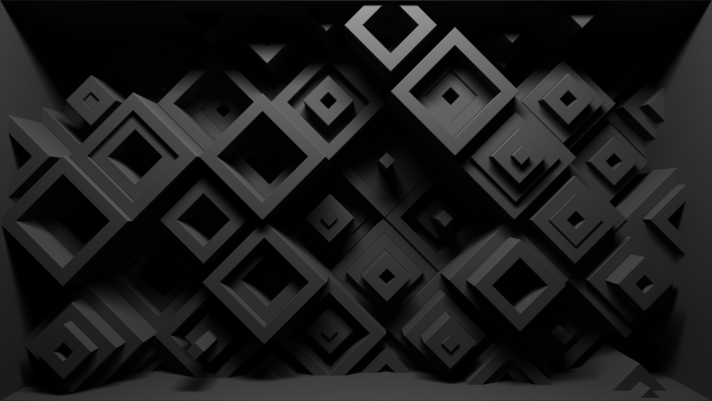 #DISPLACE_TOPOLOGIES_HOLLOW_BOXES_NOIZE (00004).png