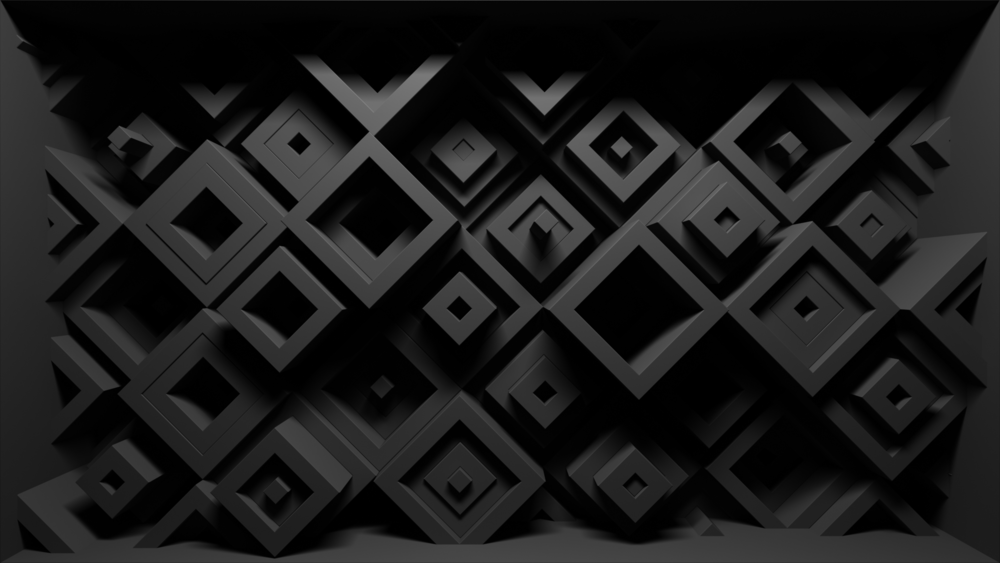 #DISPLACE_TOPOLOGIES_HOLLOW_BOXES_NOIZE (00018).png