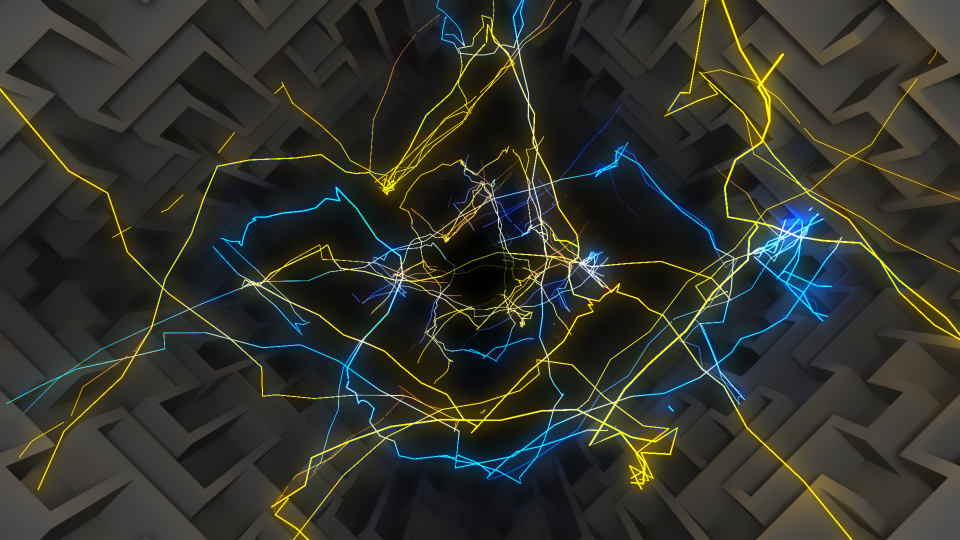 SAMPLE ELECTRIC LABYRINTH (01027).png