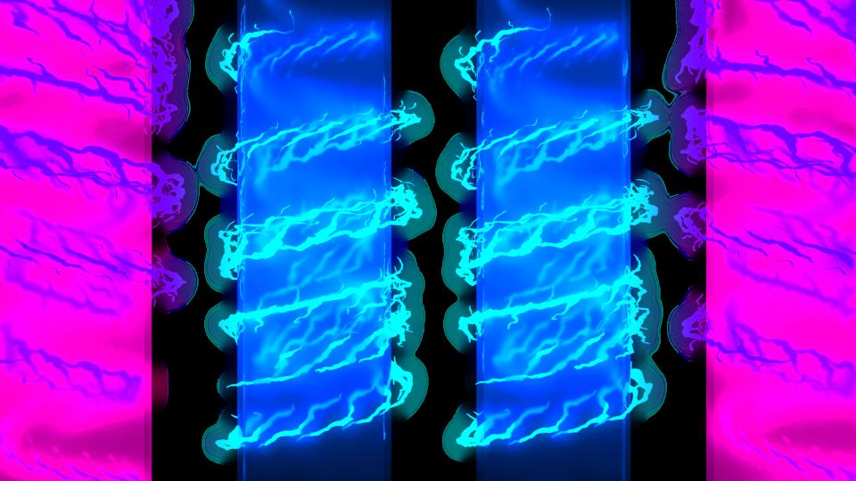 SAMPLE ELECTRIC VACUUM TUBES (00244).png